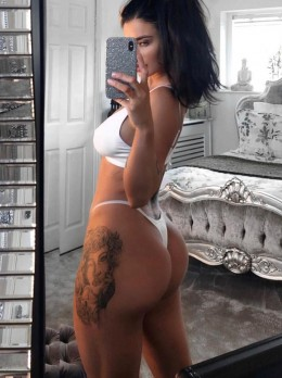 Escort in Den Haag - I need free sex and New in Town